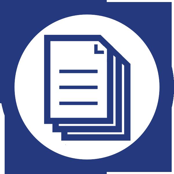 icon-documents
